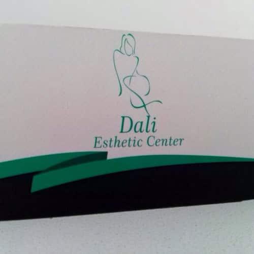 Dali Esthetic Center en Bogotá 2