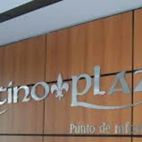 Rec Publicidad en Bogotá 5