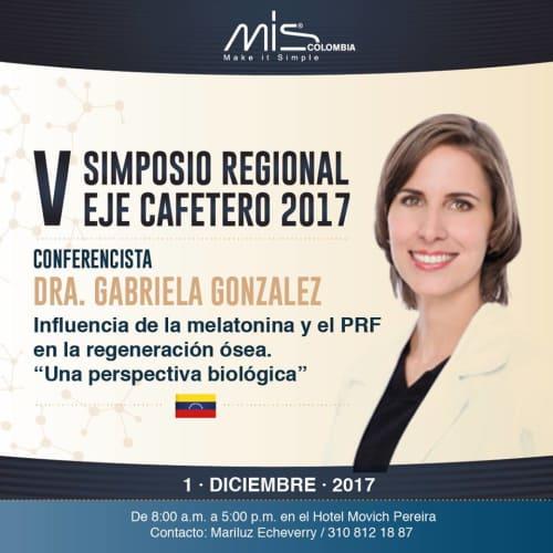 Doctora Gabriela Cirugía y Patología Oral en Bogotá 1