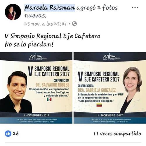 Doctora Gabriela Cirugía y Patología Oral en Bogotá 5