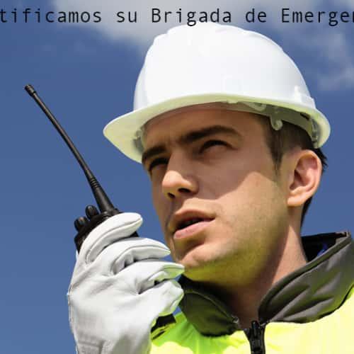 Medina SST Empresarial S.A.S. en Bogotá 8