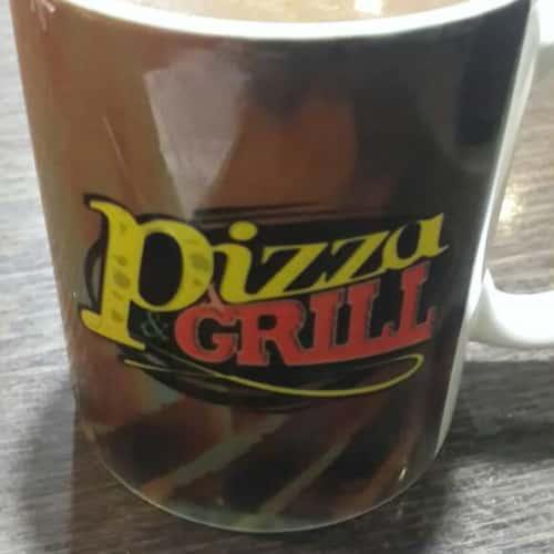 Pizza & Grill en Bogotá 14