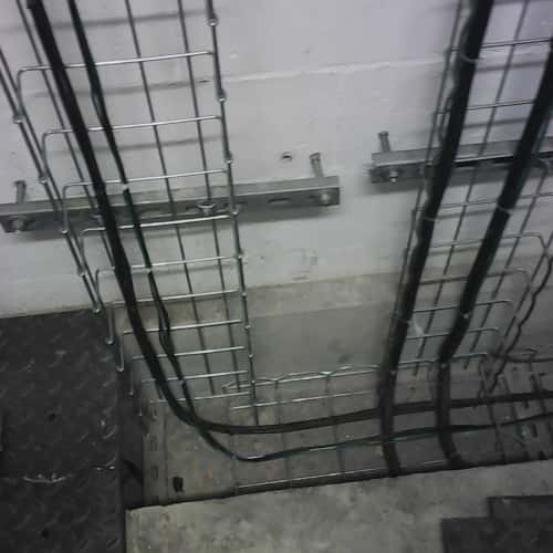 Zanguña Ingeniería Integrada en Bogotá 8