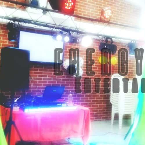 First Night Events COL en Bogotá 13