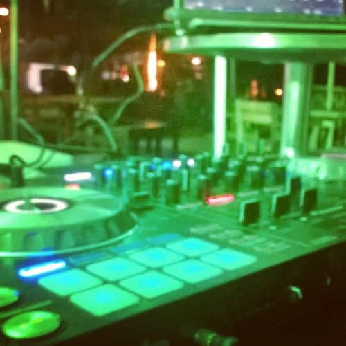 First Night Events COL en Bogotá 6