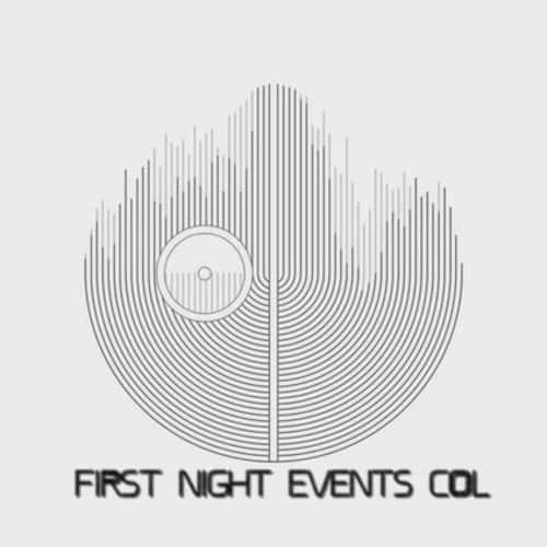 First Night Events COL en Bogotá 3