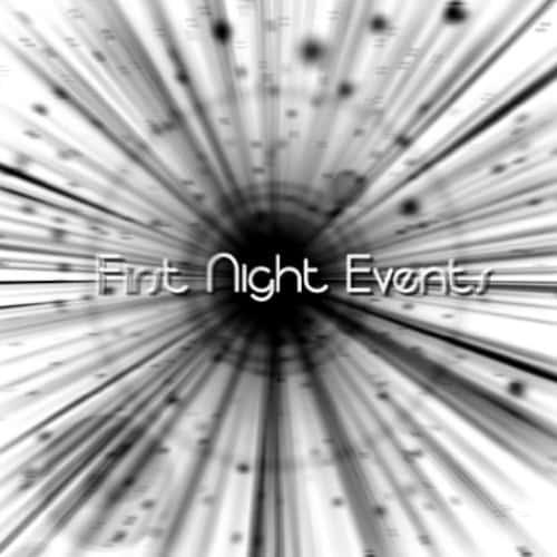 First Night Events COL en Bogotá 2