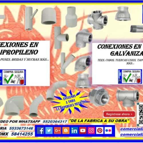 Comercializadora Armar Page en Bogotá 10