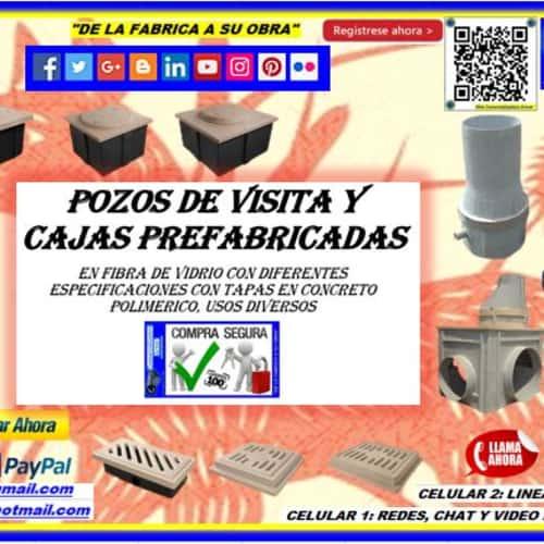 Comercializadora Armar Page en Bogotá 6