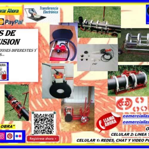 Comercializadora Armar Page en Bogotá 5