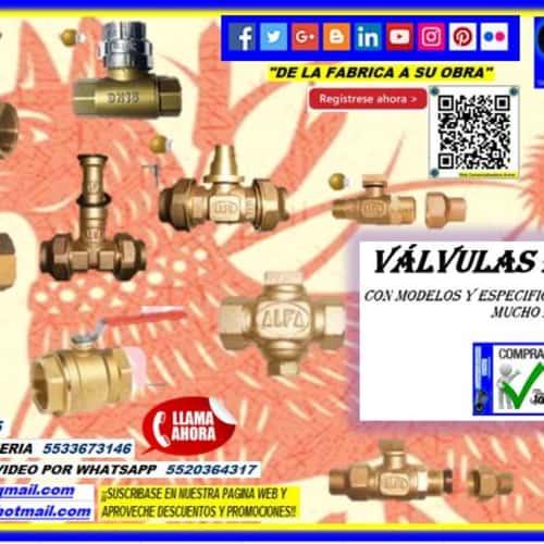 Comercializadora Armar Page en Bogotá 3