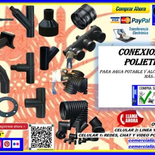 Comercializadora Armar Page en Bogotá 2
