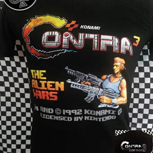 AS de Espadas Rockstore Online en Bogotá 6