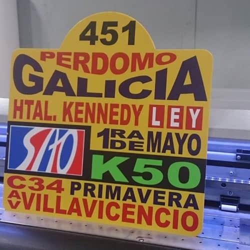 Todo Publicidad en Bogotá 5