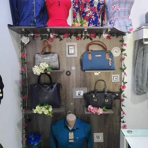 Bualá Moda y Accesorios en Bogotá 11