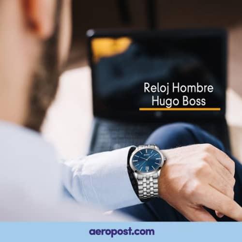 Aeropost.com en Bogotá 6