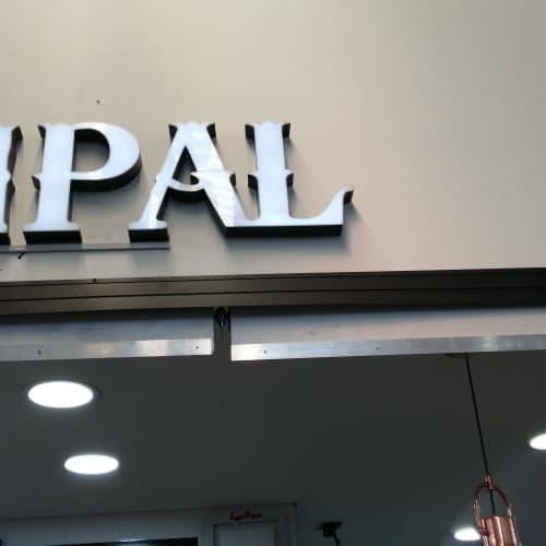 Ripal Carnes Selectas de Corral en Bogotá 6