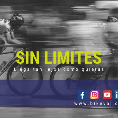 Bike Val en Bogotá 4