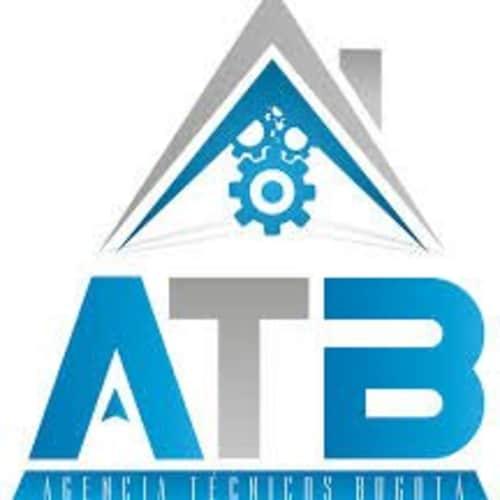 Servicio Técnico Lavadoras y Neveras en Bogotá en Bogotá 7