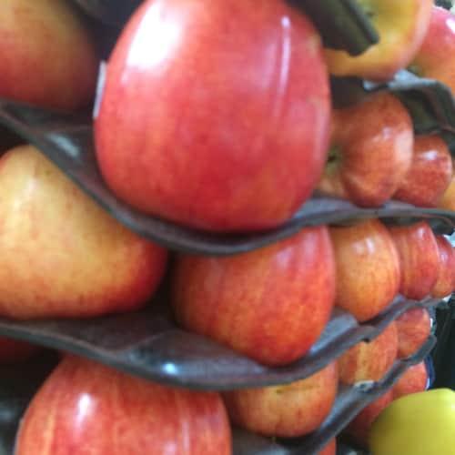 Frutas Finas Alexis en Bogotá 5