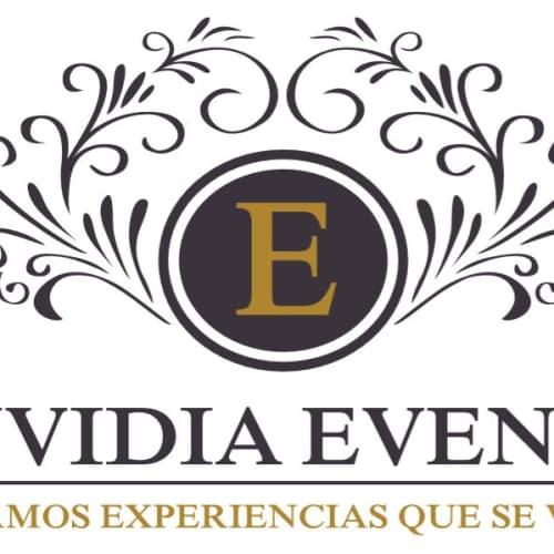 Invidia Events en Bogotá 1