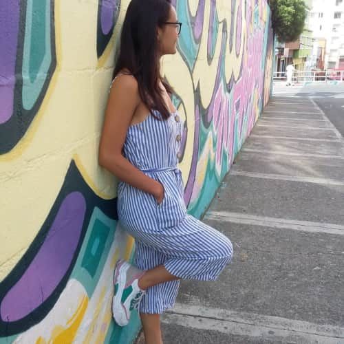 Lucciana Moda y Accesorios Para Ti en Bogotá 3