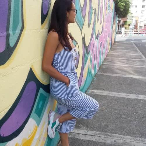 Lucciana Moda y Accesorios Para Ti en Bogotá 1