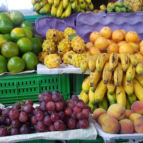 Súper Frut en Bogotá 4