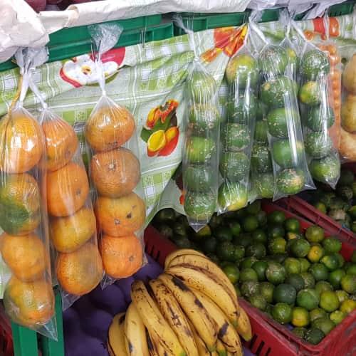 Súper Frut en Bogotá 5