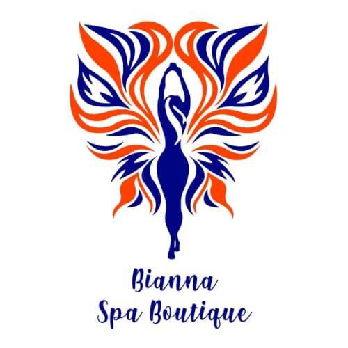Bianna Spa Boutique en Bogotá 1