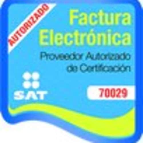 Sifact - Sistema de Facturación Electrónica en Bogotá 2