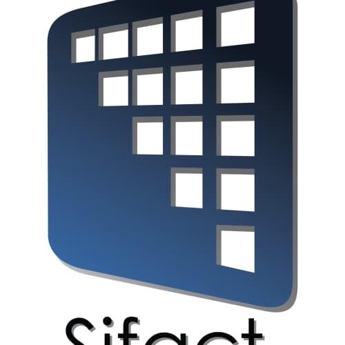 Sifact - Sistema de Facturación Electrónica en Bogotá 1