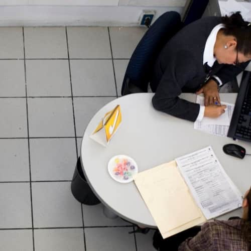 Capacitación y servicios contables capser en Bogotá 6