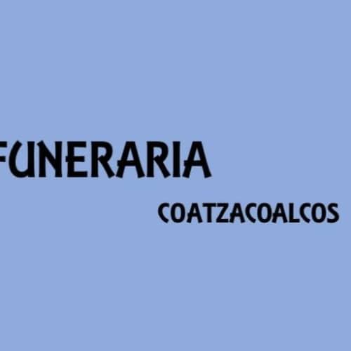 Funeraria Coatzacoalcos  en Bogotá 1