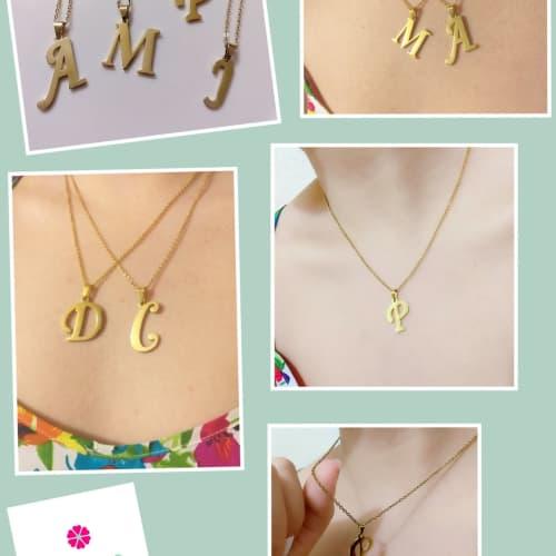 Tanya Accesories And Jewelry en Bogotá 14