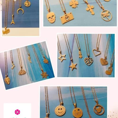 Tanya Accesories And Jewelry en Bogotá 11