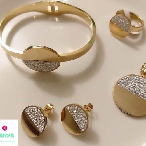 Tanya Accesories And Jewelry en Bogotá 9