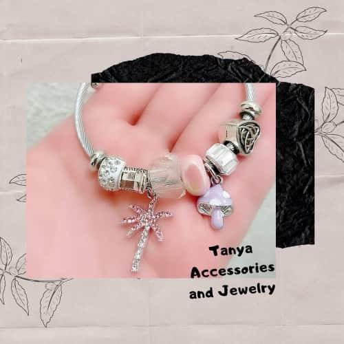 Tanya Accesories And Jewelry en Bogotá 4