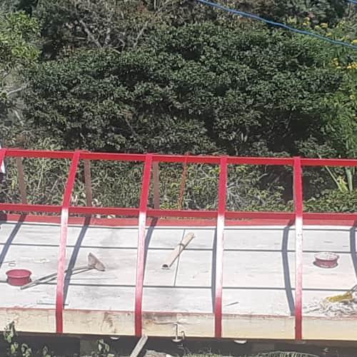 Fibra y Poliéster en Bogotá 6