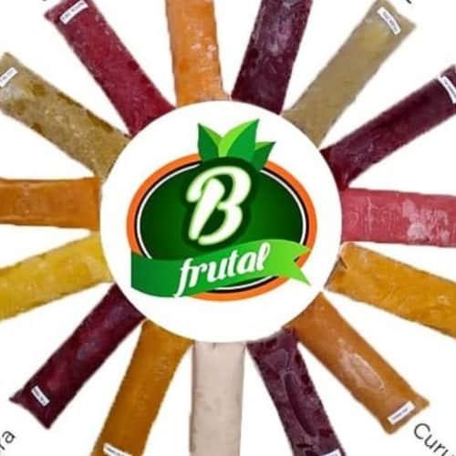 B - Frutal en Bogotá 1