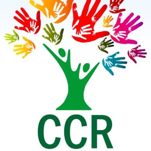 CENTRO COMUNITARIO DE REHABILITACIÓN (CCR) en Bogotá 6