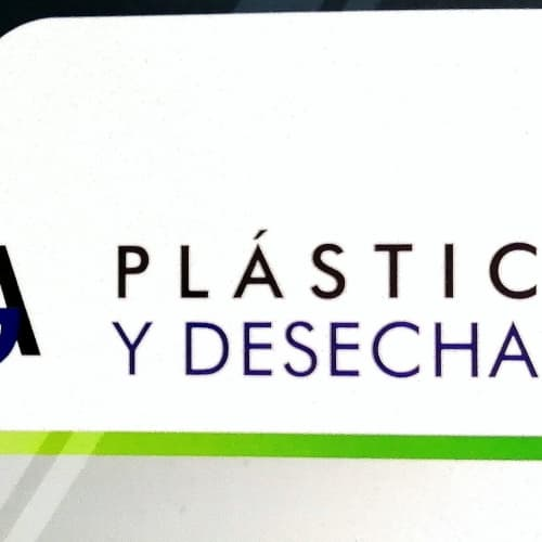 Plásticos Y Desechables Ga en Bogotá 1