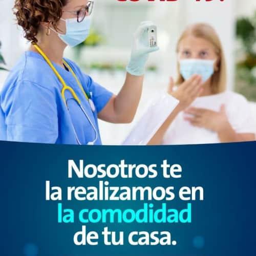 Asesores En Salud en Bogotá 3