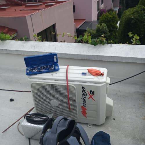Servicios técnicos todo frio  en Bogotá 6