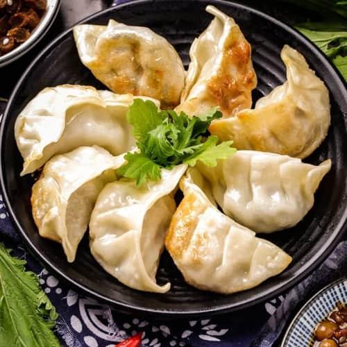 Hao Wei Dao Comida Asiática Fusión en Bogotá 7