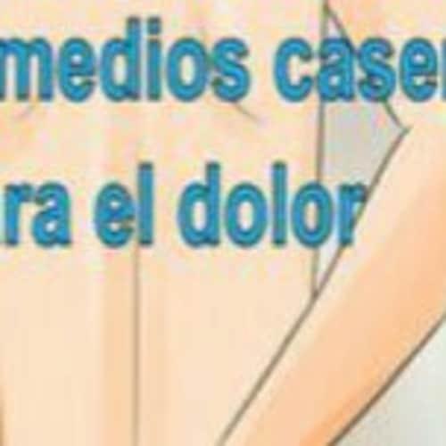 Tratamientos Con Plantas Y Masajes Para Todo Tipo De Dolor en Bogotá 3
