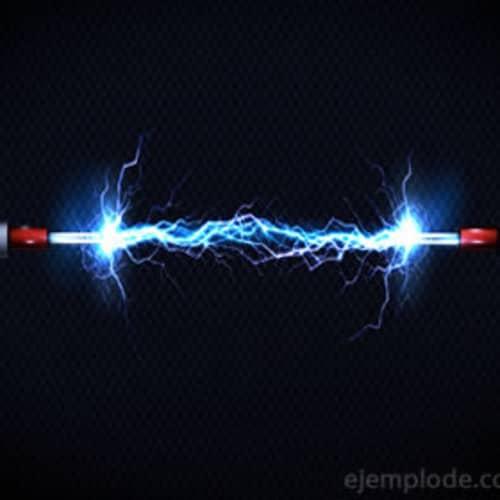 Energy Fluid  en Bogotá 1