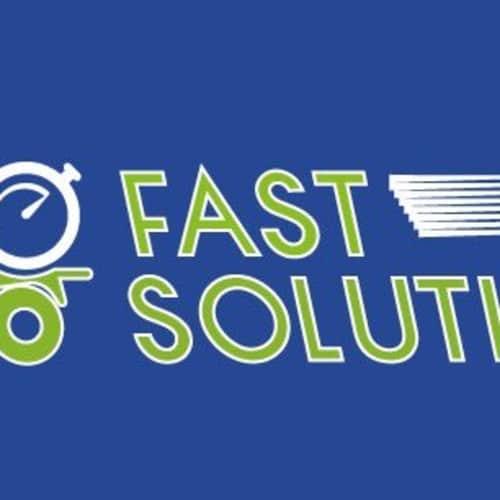 Fast Solution MDM en Bogotá 1