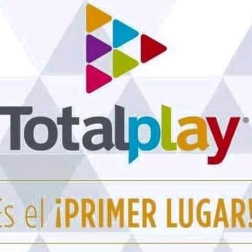 Totalplay Telecomunicación en Bogotá 3