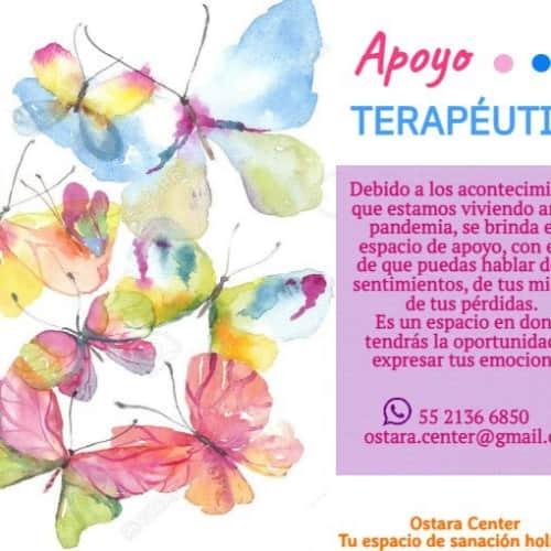 Terapias Alternativas en Bogotá 3